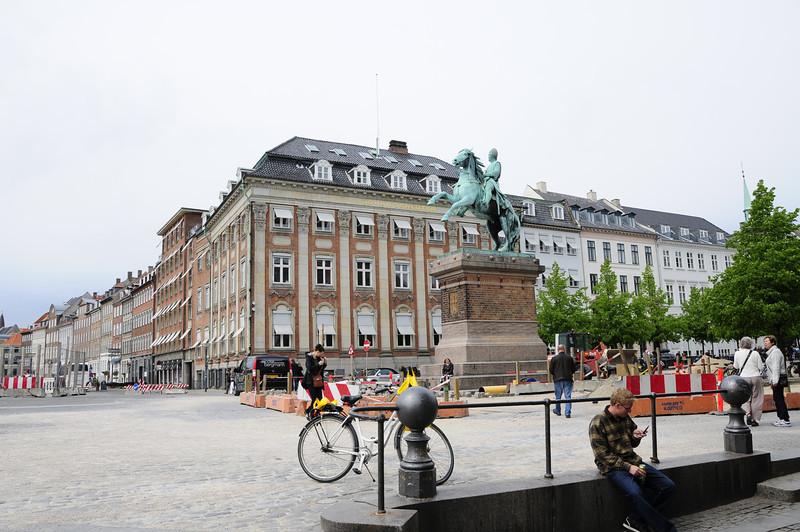 110514_Copenhagen_0228.JPG