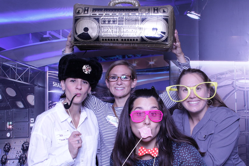 Guest House Events Photo Booth Originals - Educator Night Out SpyMuseum (80).jpg
