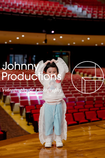 0077_day 1_white shield portraits_johnnyproductions.jpg