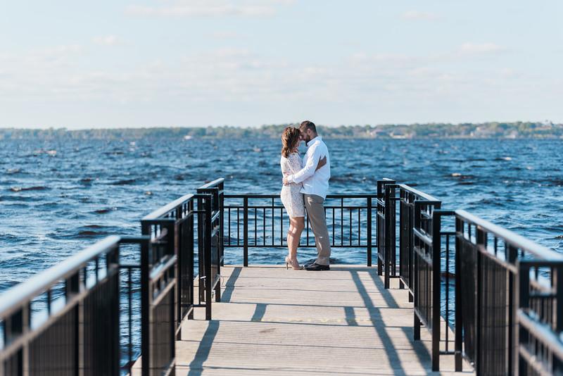 ELP0314 Ashley & Brett Clermont wedding 343.jpg