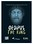 Oedipus The King poster