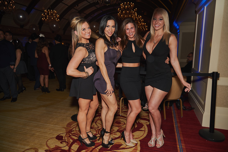 New Years Eve Soiree 2017 at JW Marriott Chicago (74).jpg