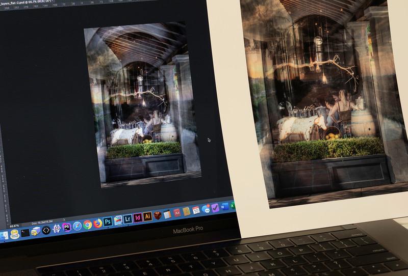 order_prints.jpg