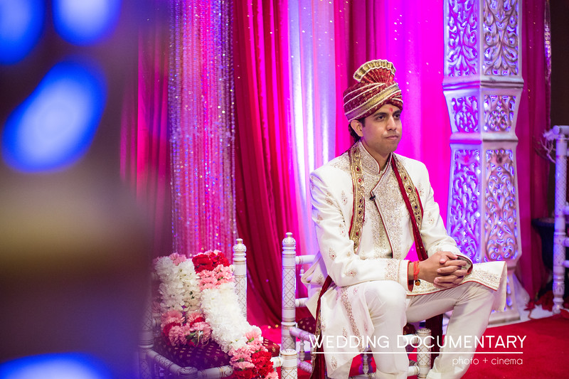 Deepika_Chirag_Wedding-1062.jpg
