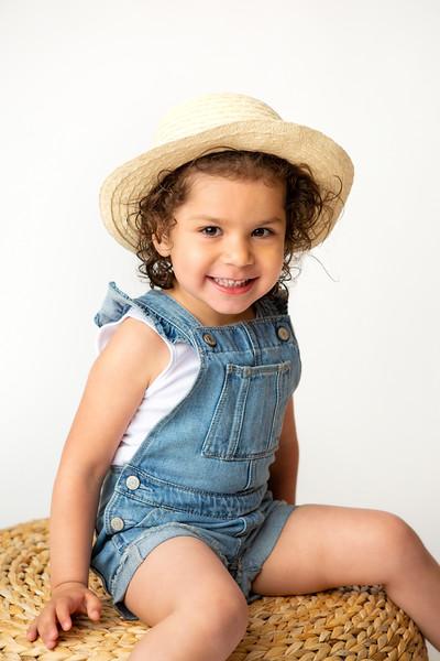 CHILD MINI SESSIONS-Stella [For Zamantha]
