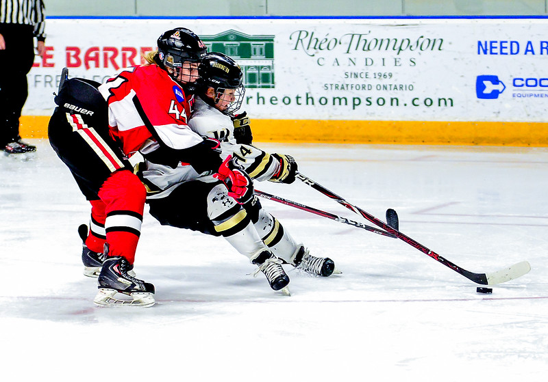 EHB_Kitchener_JrSenators-26.jpg