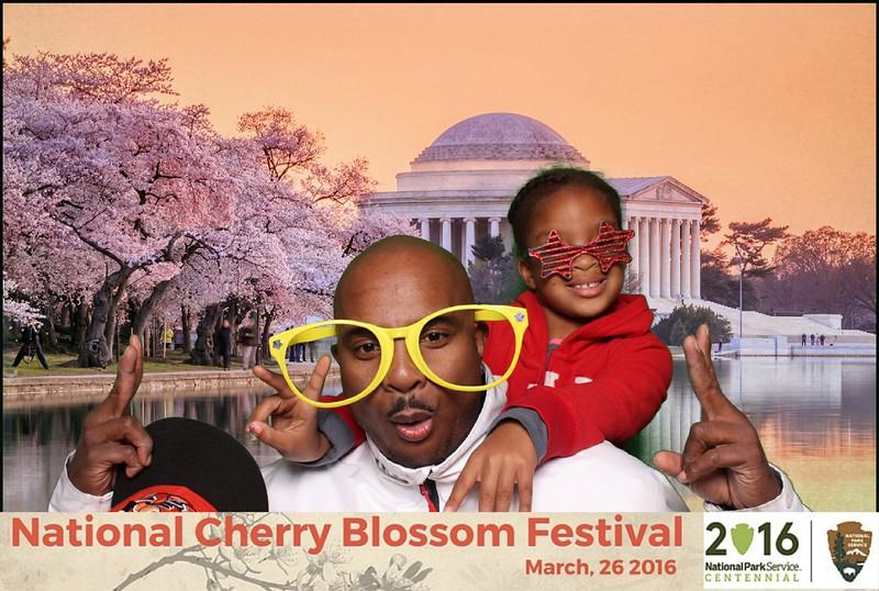 Boothie-NPS-CherryBlossom- (276).jpg