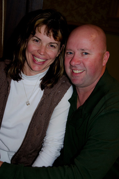 2012 Camden County Emerald Society053.jpg