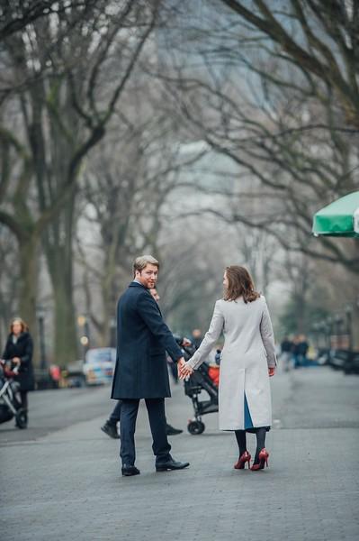 Tara & Pius - Central Park Wedding (364).jpg