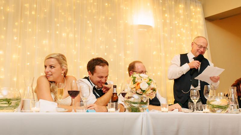Adam & Katies Wedding (924 of 1081).jpg