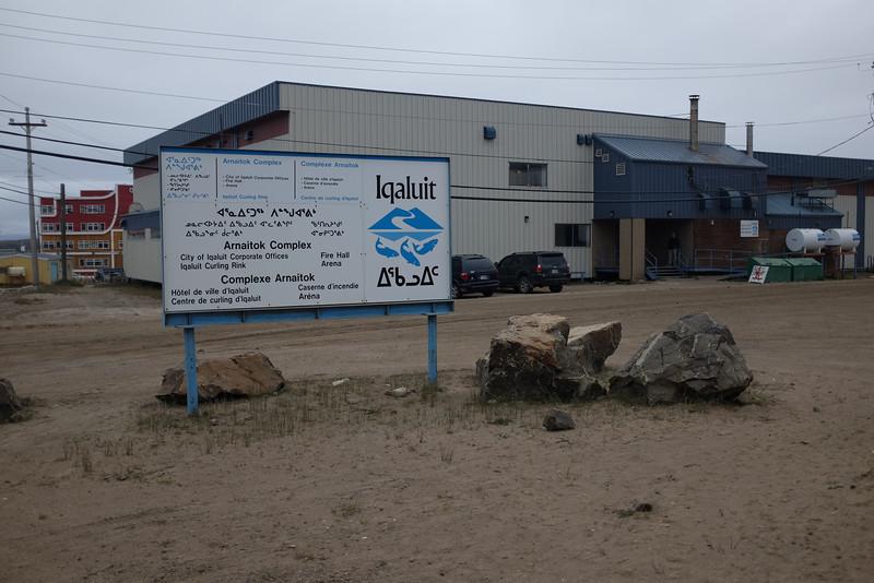 2013.CAN.Nunavut.004.JPG