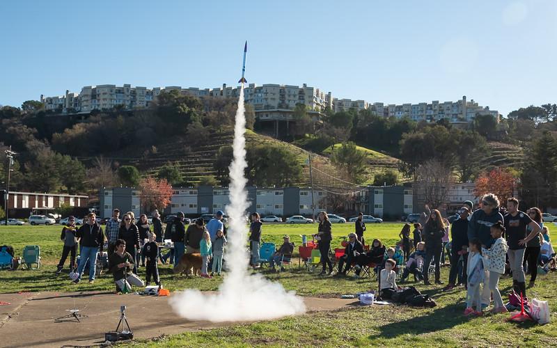 Rocket Day 2018-8113.jpg
