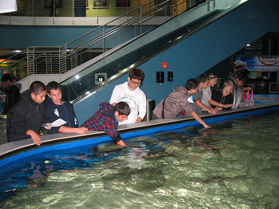 Boarding Life 2011-2012
