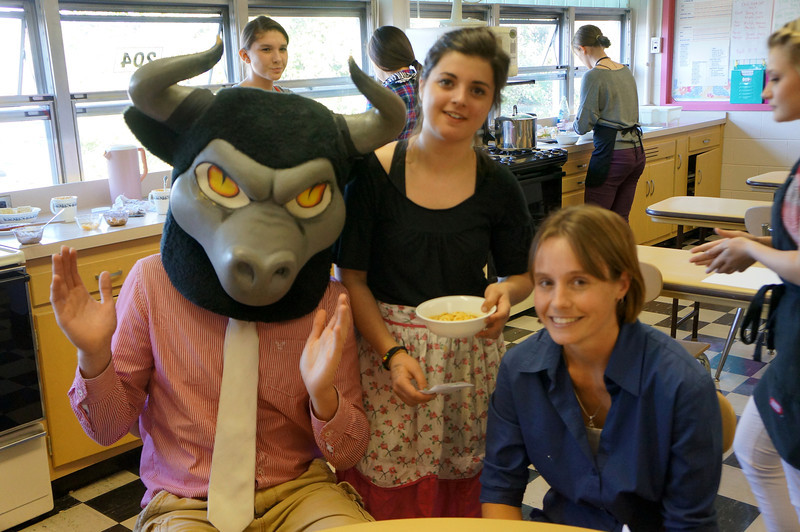 Chili-Cookoff-at-Lutheran-West-High-School-October-25-2012-45.JPG