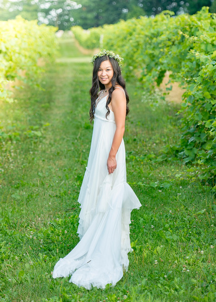 Hartman-Wedding-0515.jpg