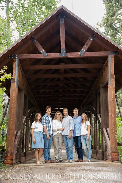 Quinn Ext. Family