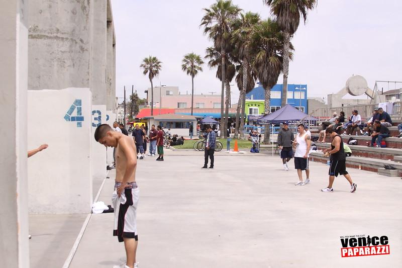 06.20.09 So-Cal Summer Slam  3-Wall Big Ball Singles.  1800 Ocean Front Walk.  Venice, ca 310.399.2775 (4).JPG