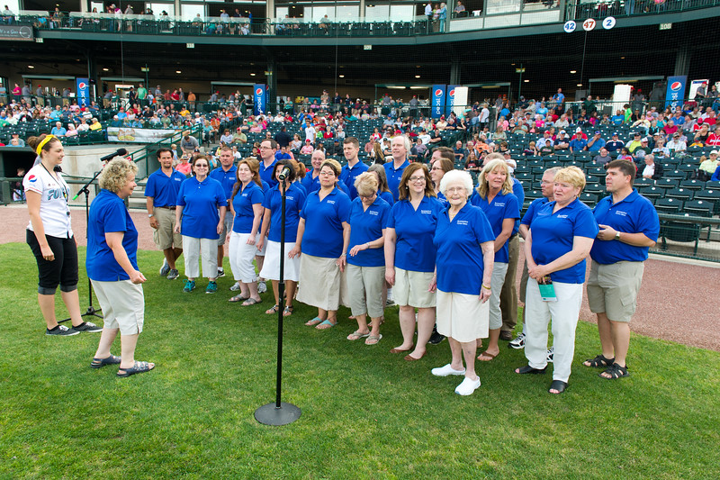 20150807 ABVM Loons Game-1256.jpg