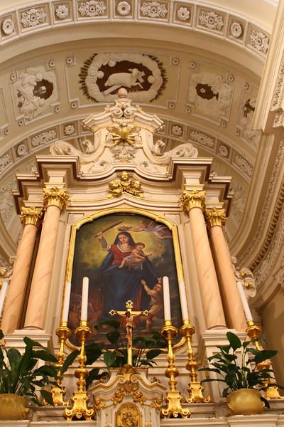 Monterosso Churches-409.jpg