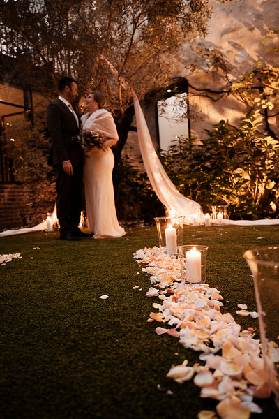 Awardweddings.fr_pre-wedding__Alyssa  and Ben_0805.jpg