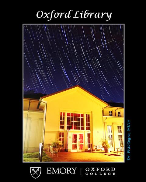 library-2 (1).jpg