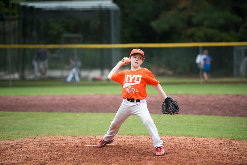 Grasshoppers Baseball 9-27 (27 of 58).jpg