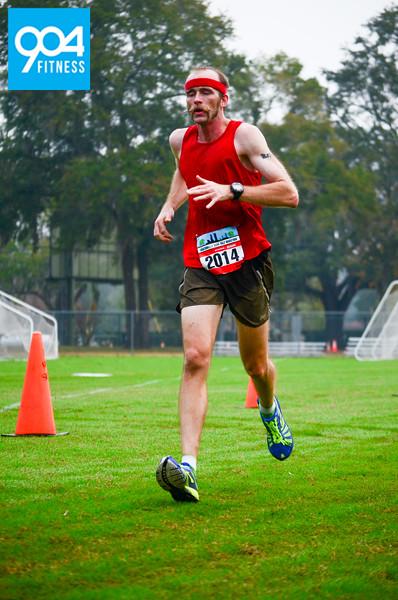 Jacksonville Marathon 2014-11.jpg