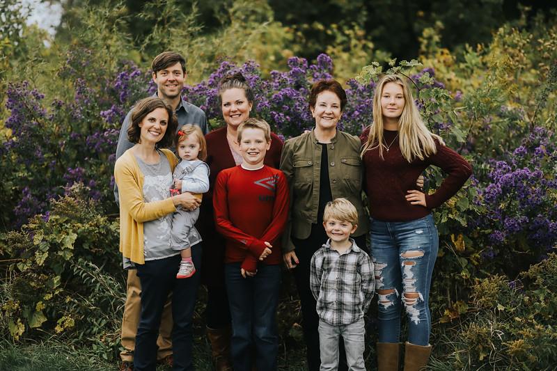 Family-57.jpg