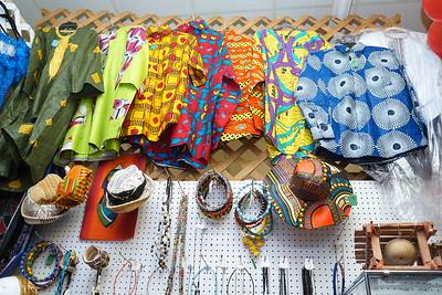 "Sun Shine International ""Ethnic Fashion, Dashikis, Handmade Clothing & Accessories"