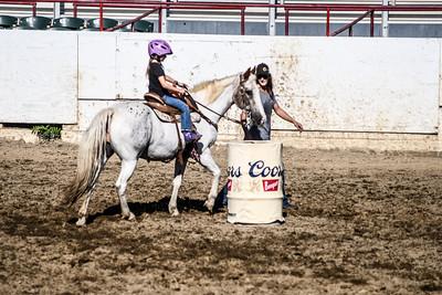 9-15-19 NSBRA Redding Rodeo Grounds
