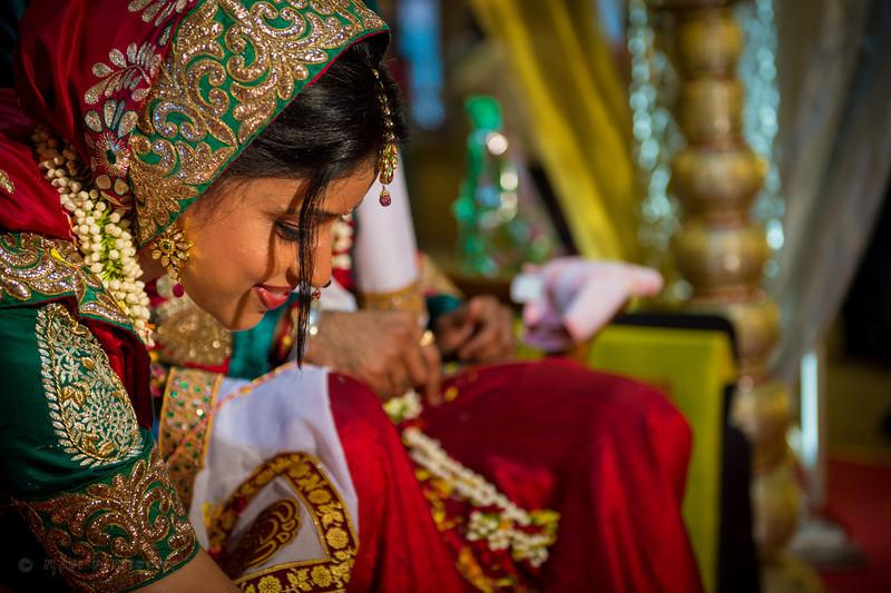 Wedding Day-2_xqd (Jay Pooja)-605.jpg