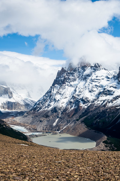 Patagonia-124.jpg