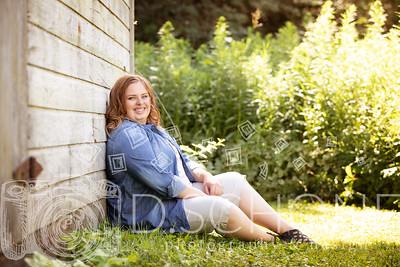 07-17-18 Erin Davis