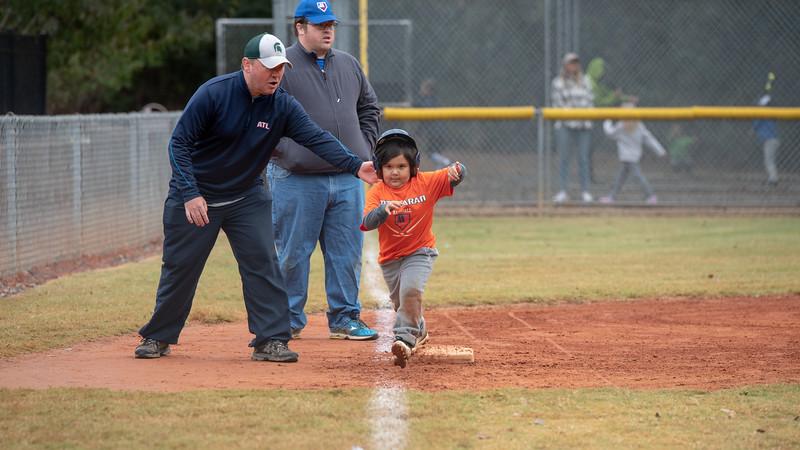 Will_Baseball-119.jpg