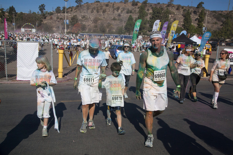 Color Run-7793.jpg