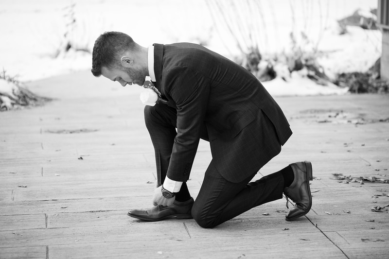 Blake Wedding-234.jpg
