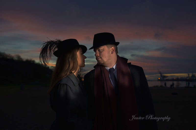 couples-film-noir-photoshoot-jeaster-photography.jpg