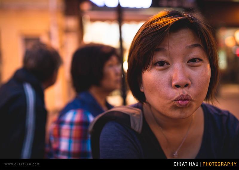 Hong Kong_Macau_May_2014-18.jpg