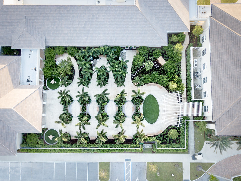 The Garden-004.jpg