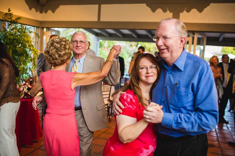 Wedding_1008.jpg