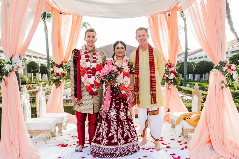 Wedding-2363.jpg