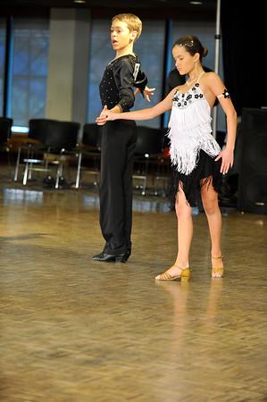 Olesya and Denis AWC11