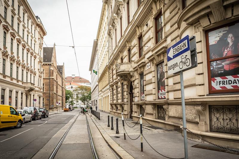 Vienna-0410.jpg