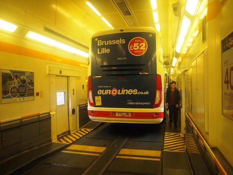P7022937-eurotunnel.JPG
