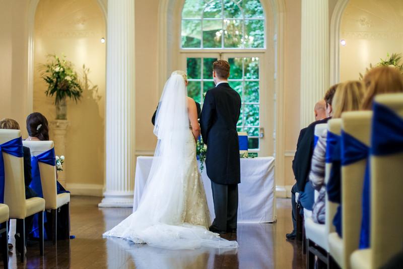 Campbell Wedding_259.jpg