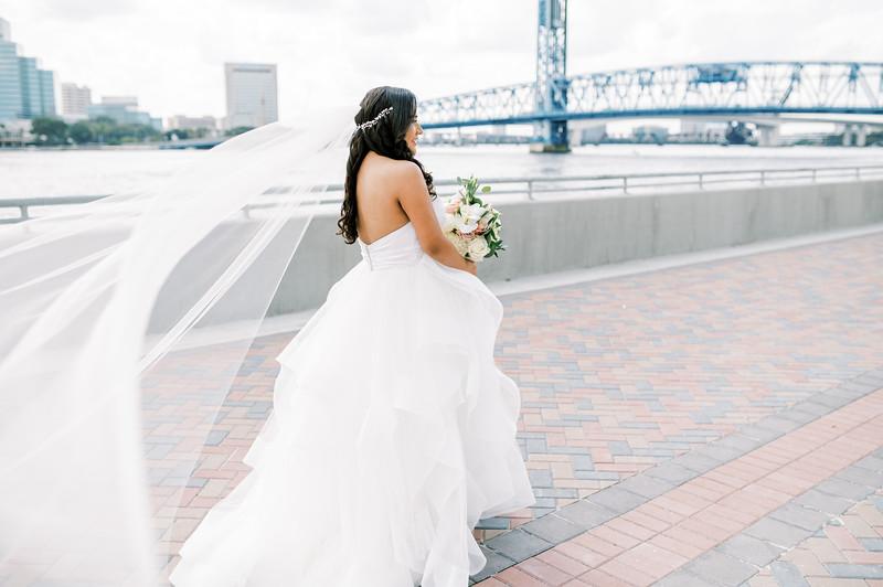 AnaCristinaandWillis_Wedding-234.jpg
