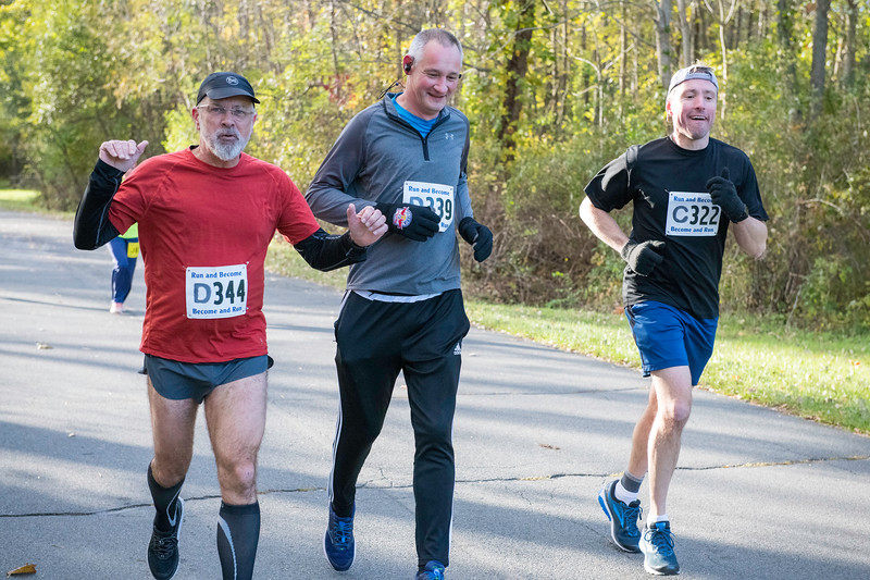 20181021_1-2 Marathon RL State Park_079.jpg