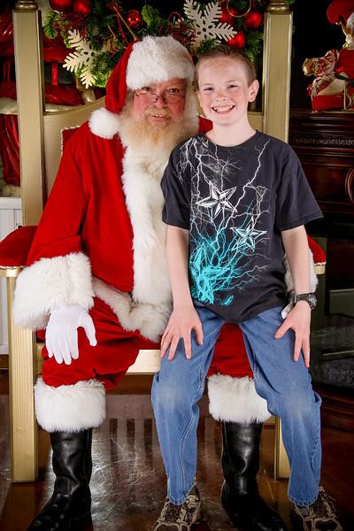 Santa2-2013-432.jpg