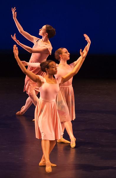 LaGuardia Graduation Dance Dress Rehearsal 2013-242.jpg