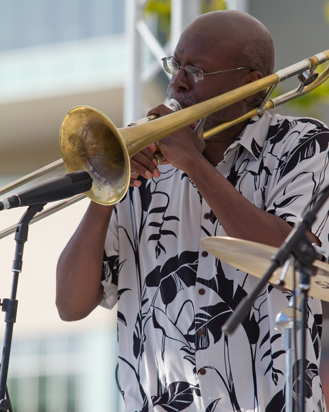 _MG16073JazzontheHill.jpg